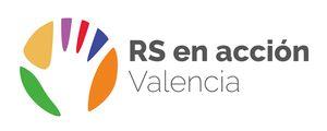 RS en acción Valencia