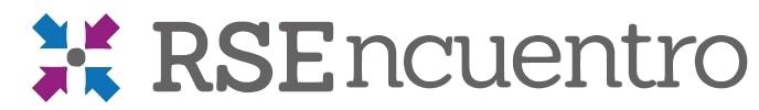 Logo RSEncuentro