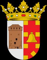 Ayuntamiento Benavites