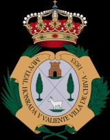 Ayuntamiento Chiva