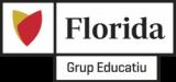 Logo Florida. Grupo Educatiu