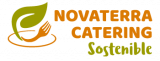 Logo-Novaterra-Catering