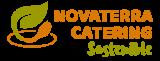 Logo Novaterra Catering