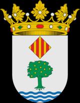 Ayuntamiento Polinyà de Xúquer