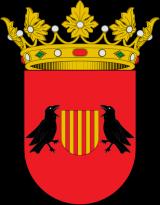 Ayuntamiento Riola